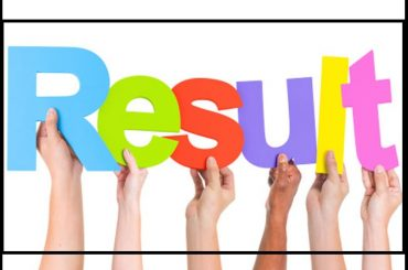 Cut Off Marks For W.B.C.S. Examination Group A And B Services 2017 Final Result Various Categories