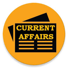 W.B.C.S. CURENT AFFAIRS –  How To Read News Paper -Times of India.