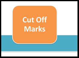 WBCS Prelims Cut-off Marks Previous Years