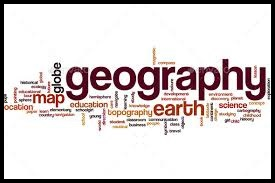 W.B.C.S. Examination Notes On – Economic Landscape – characteristics And Evolution – Rostow – Geography Notes.