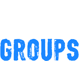 Groups of Services of WBCS Exam Group A B C D