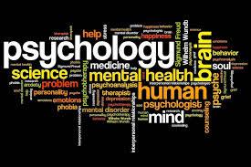 WBCS Main 2016 Optional Psychology Question Paper