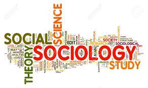 WBCS Main 2016 Optional Question Paper Sociology