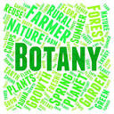 Botany Optional Booklist – For UPSC-IAS Mains Examination.