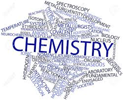 WBCS Main 2016 Optional Question Paper Chemistry