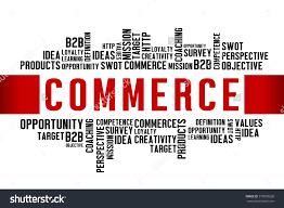 W.B.C.S. Main 2018 Question Paper Commerce Accountancy Paper I And II