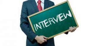 WBCS INTERVIEW iMAGE 3