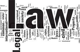 How To Prepare Law Optional For WBCS Main Exam – Law Book List