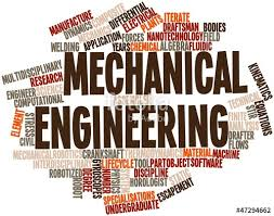 How To Prepare Mechanical Engineering Optional For WBCS Main Exam – Mechanical Engineering Book List