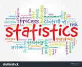 W.B.C.S. Main 2018 Optional Question Paper Statistics Paper I And II