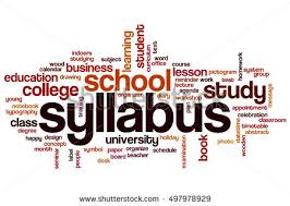 WBCS Exe. Etc. Exam Preliminary Exam Syllabus