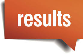 WBCS 2016 Final Result Group A And B- Superb Result From SUCCESS