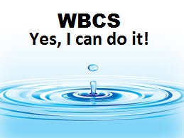 Sample Schedule Time Table Or Routine For WBCS Main Examination Compulsory And Optional Subjects