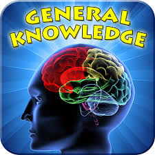 Sources of General Knowledge For WBCS Exam Prelims And Mains