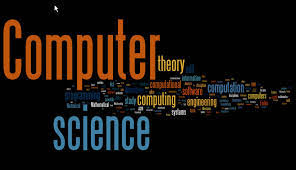 How To Prepare Computer Science Optional For WBCS Main Exam –Computer Science Book List