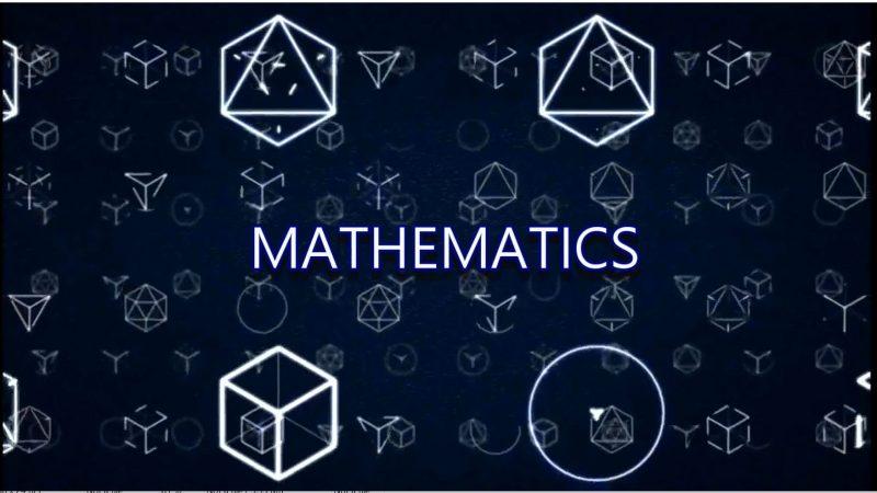Who Should Select Mathematics As An Optional – For UPSC Mains Examination.
