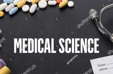 How Is Medical Science As An Optional – For UPSC Mains Examination.