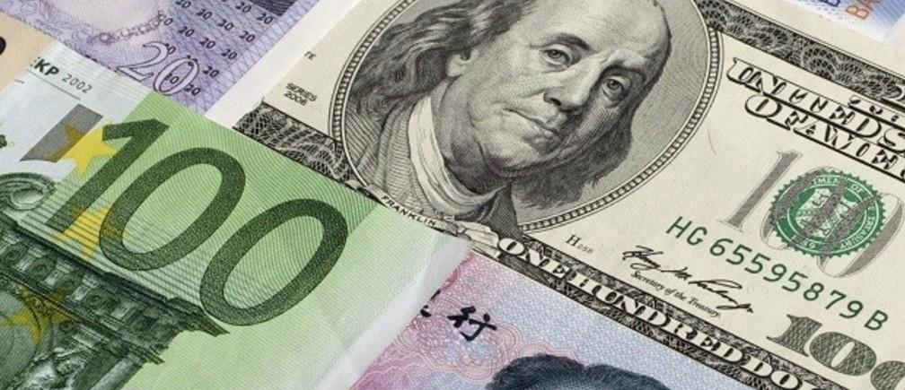 Monetary System – Economy Notes – For W.B.C.S. Examination.