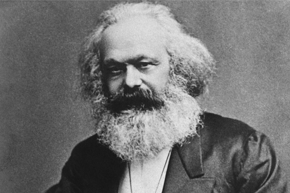 History Notes On – Spread Of Marxian Socialism – For W.B.C.S. Examination.