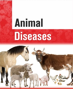 Animal Diseases – Animal Husbandry And Veterinary Sciences Notes – For W.B.C.S. Examination.