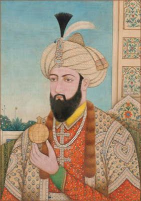 Battle Of Firoz Shah – History Notes – For W.B.C.S. Examination.