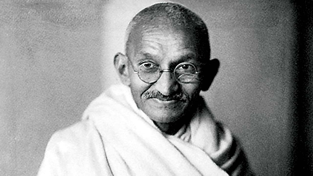 Mahatma Gandhi And Social Change – Philosophy Notes- For W.B.C.S. Examination.