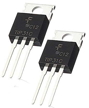 Transistors – Physics Notes – For W.B.C.S. Examination.