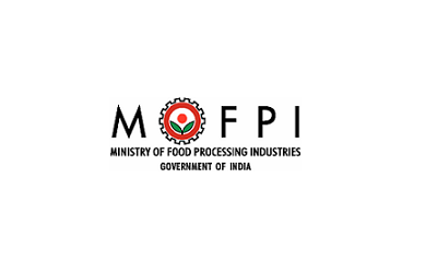 Government Of India Scheme Notes – Ministry Of Food Processing Industries  – For W.B.C.S. Examination.