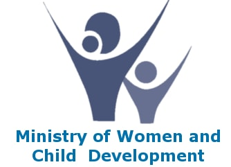 Government Of India Scheme Notes – On Ministries of Women and Child Development – For W.B.C.S. Examination.