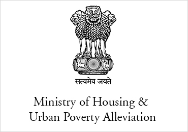 Government Of India Scheme Notes – On Ministry Of Housing And Urban Poverty Alleviation (MoHUPA) – For W.B.C.S. Examination.