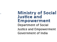 Government Of India Scheme Notes – On Ministry Of Social Justice And Empowerment – For W.B.C.S. Examination.
