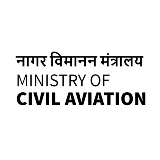 Government Of India Scheme Notes – Ministry Of Civil Aviation – For W.B.C.S. Examination.
