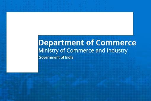 WBCS 2017 Main Exam Optional Commerce Accountancy Question Paper