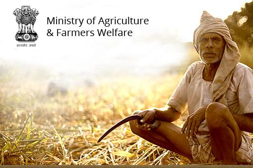 W.B.C.S. Examination Notes On – Package Practices Of Major Horticultural Crops – Agriculture Notes.