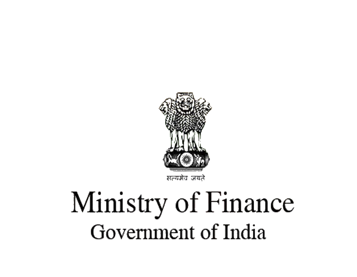 Government Of India Scheme Notes – On Ministry Of Finance – For W.B.C.S. Examination.
