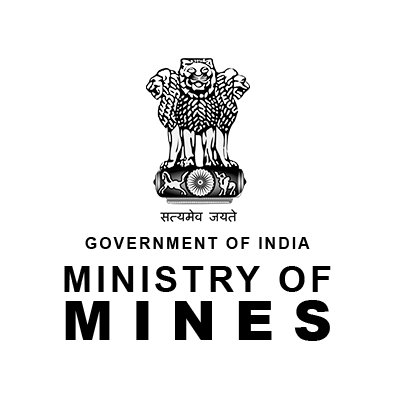 Government Of India Scheme Notes – On Ministry Of Mines – For W.B.C.S. Examination.