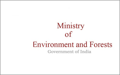 Government Of India Scheme Notes – Ministry Of Environment – Forest And Climate Change – For W.B.C.S. Examination.