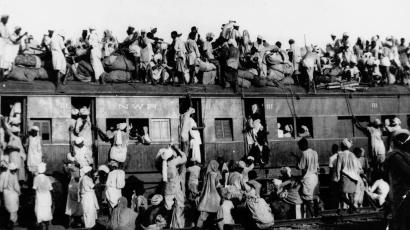History Notes On – Could Partition Of 1947 Be Avoided – For W.B.C.S. Examination.