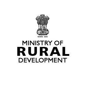 Government Of India Scheme Notes – On Ministry Of Rural Development – For W.B.C.S. Examination.