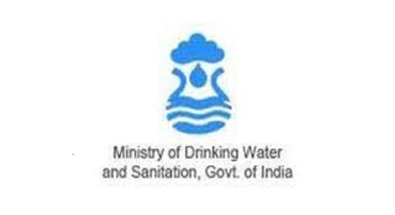 Government Of India Scheme Notes – On Ministry Of Drinking Water And Sanitation – For W.B.C.S. Examination.