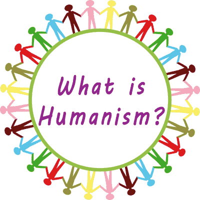 Essay Composition On – Humanism – For W.B.C.S. Examination.