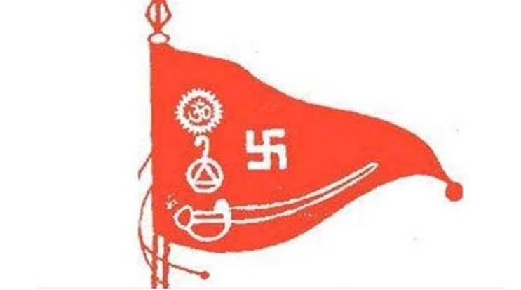 Hindu Mahasabha – History Notes – For W.B.C.S. Examination.