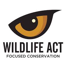 Wildlife Act – Essay Composition – For W.B.C.S. Examination.