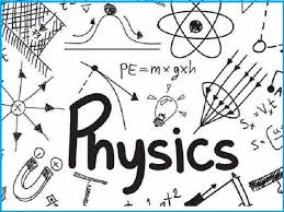 General Science – Yearwise Questions – Physics – W.B.C.S. Preliminary Examination.