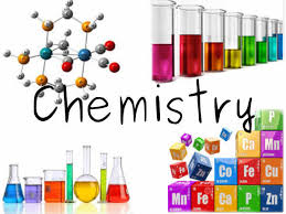 Chemistry Optional Syllabus – For UPSC Mains Examination.
