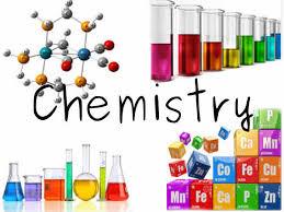 Chemistry Optional Syllabus – For UPSC Mains Examination.