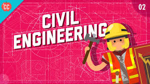 W.B.C.S. Main Examination 2019 Optional Civil Engineering Question Paper I And II Download