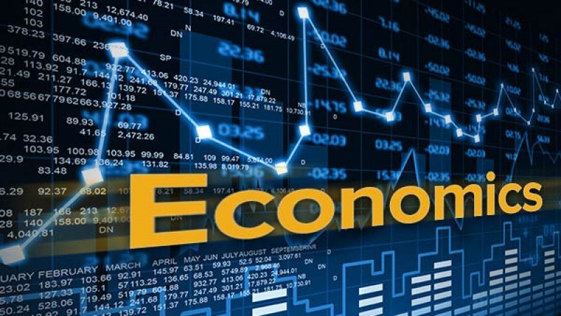 How To Prepare Economics Optional For WBCS Main Exam – Economics Book List