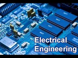 Circuit Breaker – Electrical Engineering Notes – For W.B.C.S. Examination.