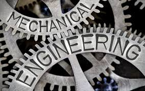 W.B.C.S. Main Examination 2019 Optional Mechanical Engineering Question Paper I And II Download